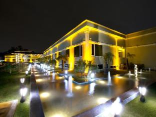 /atrio-a-boutique-hotel/hotel/new-delhi-and-ncr-in.html?asq=jGXBHFvRg5Z51Emf%2fbXG4w%3d%3d