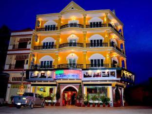 /fi-fi/leng-sengna-hotel/hotel/battambang-kh.html?asq=vrkGgIUsL%2bbahMd1T3QaFc8vtOD6pz9C2Mlrix6aGww%3d