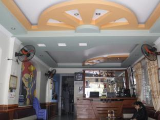 /vi-vn/cat-ba-langur-hostel/hotel/cat-ba-island-vn.html?asq=jGXBHFvRg5Z51Emf%2fbXG4w%3d%3d