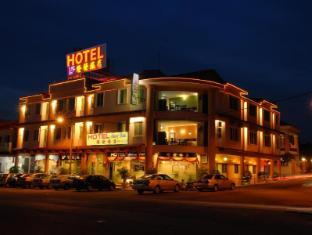 /loong-fatt-hotel/hotel/sungkai-my.html?asq=jGXBHFvRg5Z51Emf%2fbXG4w%3d%3d