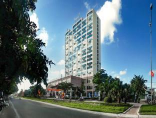 /muong-thanh-grand-quang-nam/hotel/tam-ky-quang-nam-vn.html?asq=jGXBHFvRg5Z51Emf%2fbXG4w%3d%3d