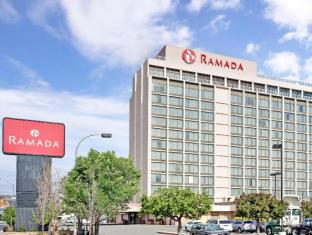 Ramada Reno Hotel & Casino