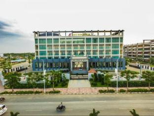 Noble Mingalar Hotel