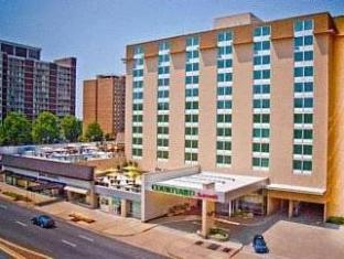 /courtyard-by-marriott-chevy-chase/hotel/chevy-chase-md-us.html?asq=jGXBHFvRg5Z51Emf%2fbXG4w%3d%3d