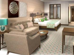 /hilton-alexandria-kings-ranch-resort/hotel/alexandria-eg.html?asq=jGXBHFvRg5Z51Emf%2fbXG4w%3d%3d