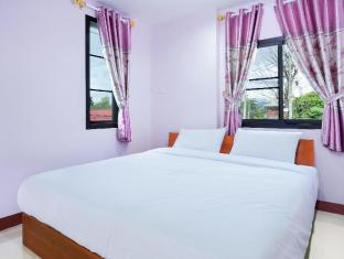 /bg-bg/t-house-mae-sot/hotel/tak-th.html?asq=jGXBHFvRg5Z51Emf%2fbXG4w%3d%3d