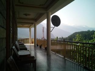 /bhoomi-holiday-home-compass-cottage/hotel/manali-in.html?asq=jGXBHFvRg5Z51Emf%2fbXG4w%3d%3d