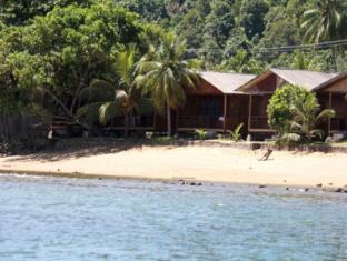/cavery-beach-hotel/hotel/padang-id.html?asq=jGXBHFvRg5Z51Emf%2fbXG4w%3d%3d