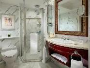 Luksuslik tuba