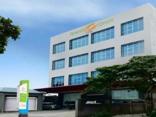 /grand-orion-hotel/hotel/belitung-id.html?asq=jGXBHFvRg5Z51Emf%2fbXG4w%3d%3d