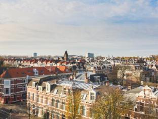 Hampshire Hotel - 108 Meerdervoort Den Haag