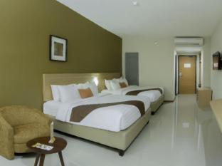 /de-laxston-hotel-by-quins/hotel/yogyakarta-id.html?asq=jGXBHFvRg5Z51Emf%2fbXG4w%3d%3d