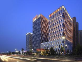 /wanda-realm-anyang/hotel/anyang-cn.html?asq=jGXBHFvRg5Z51Emf%2fbXG4w%3d%3d