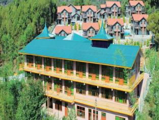 /nature-bloom-hotel-and-resorts/hotel/dharamshala-in.html?asq=jGXBHFvRg5Z51Emf%2fbXG4w%3d%3d
