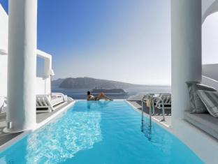 /charisma-suites/hotel/santorini-gr.html?asq=jGXBHFvRg5Z51Emf%2fbXG4w%3d%3d
