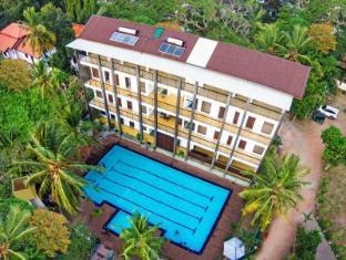 Olanro Negombo Hotel
