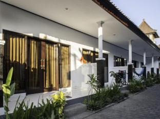 Balibbu Guesthouse & Coworking