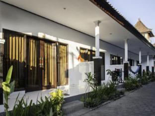 Balibbu Guesthouse