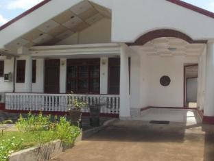 Lochana Villa