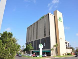Ramada Plaza - Laredo