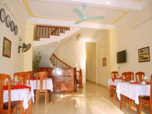 /vi-vn/thai-thuong-hotel/hotel/ninh-binh-vn.html?asq=jGXBHFvRg5Z51Emf%2fbXG4w%3d%3d