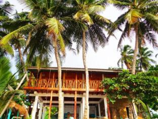 /reggae-zone-beach-resort/hotel/tangalle-lk.html?asq=jGXBHFvRg5Z51Emf%2fbXG4w%3d%3d