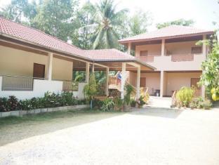 Heimat Garden Resort