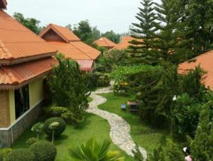 /th-th/the-garden-resort-nongkhai/hotel/nongkhai-th.html?asq=jGXBHFvRg5Z51Emf%2fbXG4w%3d%3d
