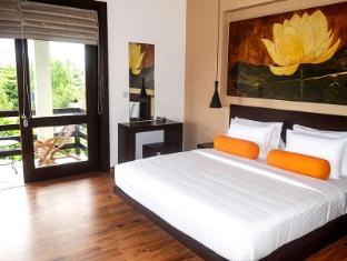 /terrace-green-hotel/hotel/negombo-lk.html?asq=jGXBHFvRg5Z51Emf%2fbXG4w%3d%3d
