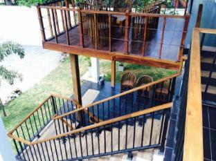 /canel-park-hotel/hotel/polonnaruwa-lk.html?asq=jGXBHFvRg5Z51Emf%2fbXG4w%3d%3d