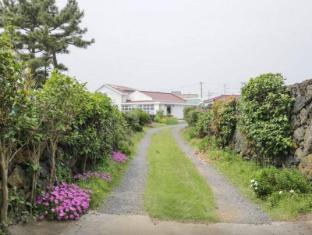 Wind Garden Guesthouse