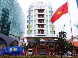 Phuc Dat Hotel Vung Tau