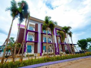 /fig-boutique-hotel/hotel/kamphaengphet-th.html?asq=jGXBHFvRg5Z51Emf%2fbXG4w%3d%3d