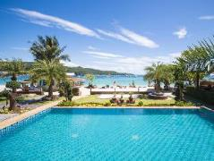 Phi Phi Nice Beach Hotel Hip | Thailand Cheap Hotels
