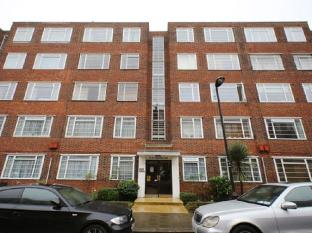 Veeve  Smart 2 Bedroom Apartment On Eamont Street Walk To Regent S Park