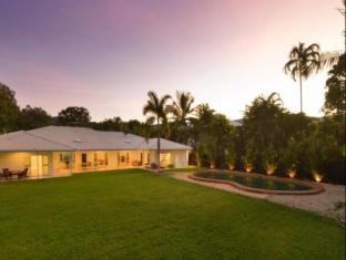 Kewarra Beach House - Luxury Holiday House
