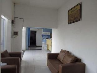 Salina Hotel Syariah