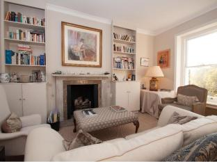 Veeve  Cadogan Place 1 Bedroom Boutique Apartment Knightsbridge