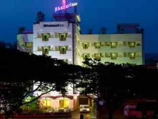 /hotel-bhasuri-inn/hotel/guruvayoor-in.html?asq=jGXBHFvRg5Z51Emf%2fbXG4w%3d%3d