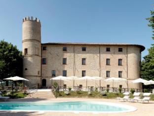 /castello-di-baccaresca/hotel/gubbio-it.html?asq=jGXBHFvRg5Z51Emf%2fbXG4w%3d%3d