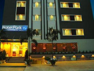 /hotel-park-n/hotel/vijayawada-in.html?asq=jGXBHFvRg5Z51Emf%2fbXG4w%3d%3d