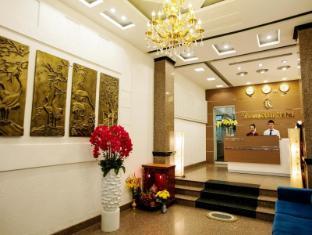 로사벨라 호텔