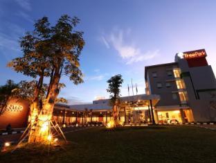 /id-id/treepark-hotel-banjarmasin/hotel/banjarmasin-id.html?asq=jGXBHFvRg5Z51Emf%2fbXG4w%3d%3d