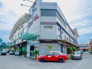 Hotel YL Kajang