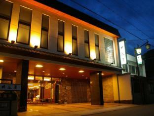 /ryokan-itaniya/hotel/nara-jp.html?asq=jGXBHFvRg5Z51Emf%2fbXG4w%3d%3d