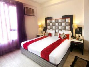 Hotel Om Paradise
