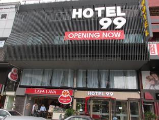 Hotel 99 Ss2