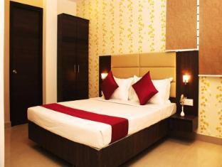 /hotel-crest-inn/hotel/kolkata-in.html?asq=jGXBHFvRg5Z51Emf%2fbXG4w%3d%3d
