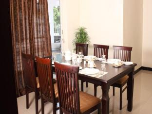/horizon-heights-serviced-apartments/hotel/coimbatore-in.html?asq=jGXBHFvRg5Z51Emf%2fbXG4w%3d%3d