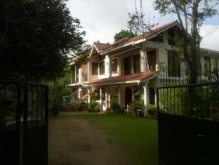 Sunny Hill Residence